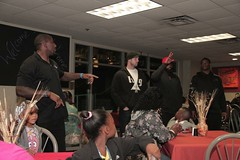 "thomas-davis-defending-dreams-foundation-thanksgiving-at-lolas-0113 • <a style=""font-size:0.8em;"" href=""http://www.flickr.com/photos/158886553@N02/37042943961/"" target=""_blank"">View on Flickr</a>"