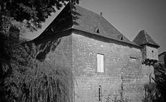 Issigeac (Françoise et Gérard) Tags: bergerac cyranodebergerac bordeaux cahors saintcircq cénevières blasimon issigeac saintémilion rocamadour