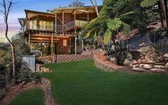 23 Kalang Road, Mount Colah NSW