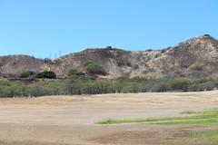 365_Oahu_Diamondhead_Crater (brianv4) Tags: oahu hawaii honolulu diamondhead diamondheadcrater