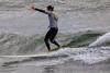 AY6A0933 (fcruse) Tags: cruse crusefoto 2017 surferslodgeopen surfsm surfing actionsport canon5dmarkiv surf wavesurfing höst toröstenstrand torö vågsurfing stockholm sweden se