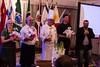 Missionar Gourmet-197 (PIB Curitiba) Tags: missionar gourmet missionario portugal espanha doces brasil muitos povos prtiago chef jantar