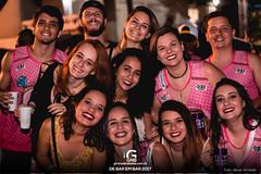 De Bar em Bar 2017-115