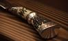 IMG_6990_RAW (jeremy!) Tags: knife indonesianknife canoneosrebelt1i canon1740mm