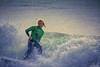 AY6A0759-1 (fcruse) Tags: cruse crusefoto 2017 surferslodgeopen surfsm surfing actionsport canon5dmarkiv surf wavesurfing höst toröstenstrand torö vågsurfing stockholm sweden se