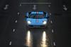 Lamborghini, Murcielago, Wan Chai, Hong Kong (Daryl Chapman Photography) Tags: dw138 lamborghini italian murcielago pan panning wet rain sts severetropicalstorm wanchai