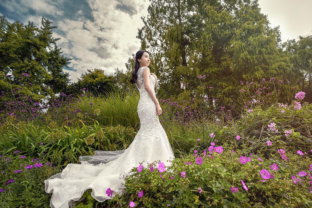 倫敦,婚紗,加冰,London,Wedding