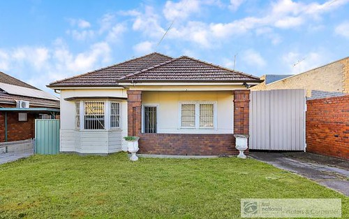 1 Braemar Avenue, Auburn NSW