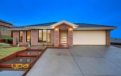 3 Longmire Court, Sunbury VIC