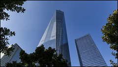 _SG_2017_09_0250_IMG_8615 (_SG_) Tags: new york ny iloveny ilovenewyork newyork newyorkcity thecityneversleeps 911 p11memorial memorial world trade center worldtradecenter national september 11 nationalseptember11memorial wtc ground zero groundzero one 1wtc oneworldtradecenter