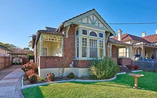 102 Victoria St, Ashfield NSW 2131