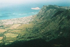 F1000004 (nautical2k) Tags: fed5b canon50mmf14ltm lomography200xpro hawaii oahu honolulu