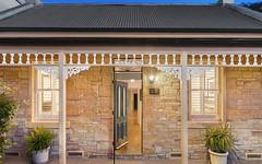12 Morton Street, Lilyfield NSW