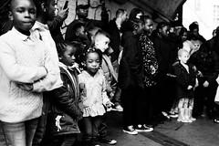 PF17_Photos_Tom Leighton_Peckham Festival_16092017_0818
