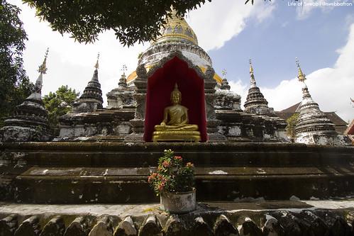 Thailand IMG_8998