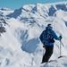 "DavidAndre-ski-258 • <a style=""font-size:0.8em;"" href=""https://www.flickr.com/photos/76781152@N08/37241463545/"" target=""_blank"">View on Flickr</a>"