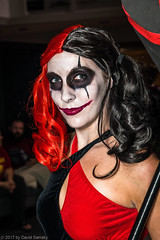 _Y7A8380 DragonCon Saturday 9-2-17.jpg (dsamsky) Tags: costumes atlantaga 922017 marriott dragoncon cosplay saturday cosplayer harleyquinn dragoncon2017