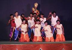 Kalaimagal Vizha 01 (63)