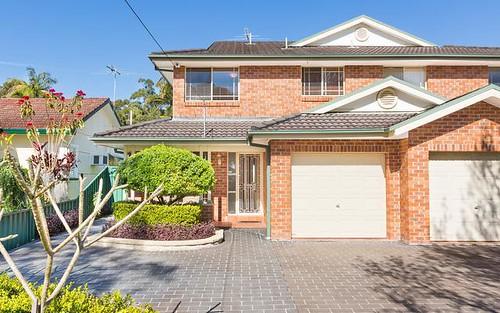94B Wyralla Rd, Miranda NSW 2228