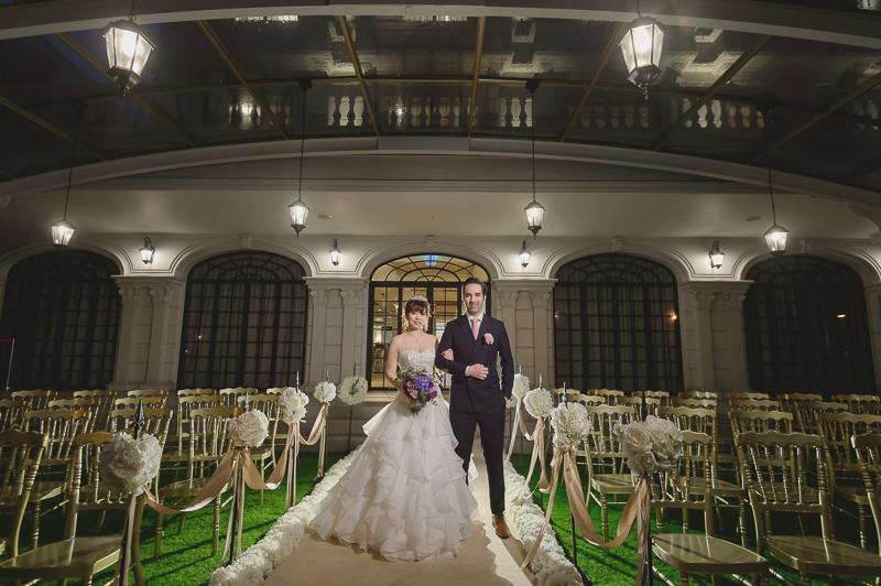新祕BONA, 翡麗詩莊園婚宴, 翡麗詩莊園婚攝, 翡麗詩莊園教堂, 翡麗詩莊園光譜廳,MSC_0034
