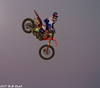 Nitro Circus - 42 (Bill Dahl 3 MILLION+ Views Club) Tags: billdahl copyright2017 photobybilldahl photographybybilldahl nitrocircus motorcycleaerials xgames daredevils billdahlphotography billdahlphotographer bendoregonphotographers billdahlnet canoneos7d canon7d canon httpwwwbilldahlnet photosbybilldahl allrightsreserved redmondoregonphotographers redmondoregon centraloregonphotographers centraloregon bendoregon