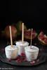 ghiaccioli di yogurt e melograna-8929 (oliveri.stefania) Tags: autumn autunno blogsenzaglutine facile fall gelato ghiaccioli glutenfree icecream light senzaglutine senzaglutinedolce vegetariano