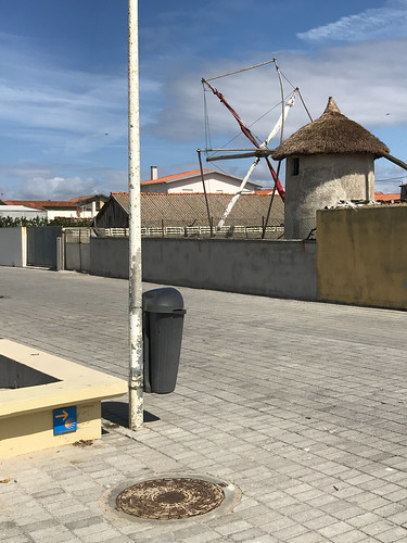 Etapa: Vila do Conde -> Fao