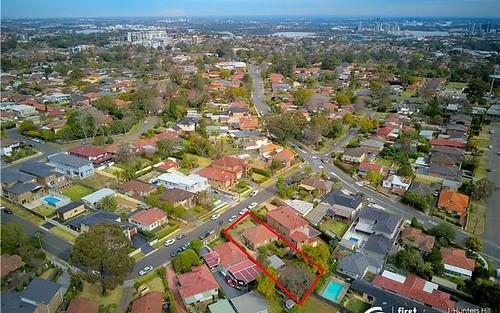 39 Clermont Av, Ryde NSW 2112