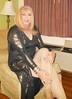 DSCN0753_pp (DianeD2011) Tags: crossdresser cd crossdress tg tranny transvestite tgirl
