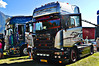 Scania R580 V8 Silver Griffin Flex-Transport NL (Samuele Trevisanello) Tags: scania r580 v8 silver griffin flex transport nl 021 100 scaniar scaniapower scaniavabis scaniaholland scaniatrucks scaniav8 scaniaitalia scaniatruck v8power r500 italy goinstyle truck trucks truckspotting truckspotter fotobyst picoftheday allaperto holland hollanditaly hollandtruck veicolo camion team valley gera lario como truckmeeting meeting