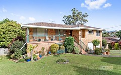 9 Green Links Avenue, Coffs Harbour NSW