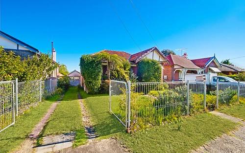 16 Tyrell St, Gladesville NSW 2111