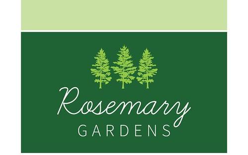Lot 4 Rosemary Gardens, Macksville NSW