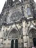 July 23 - Prague - Cathedral & Castle (37) (MoToMo) Tags: germany austria slovakia prague hungary budapest bike cycling vacation