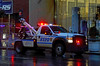 NYPD Traffic QNS tow Truck 6736 (Emergency_Vehicles) Tags: newyorkpolicedepartment tow traffic