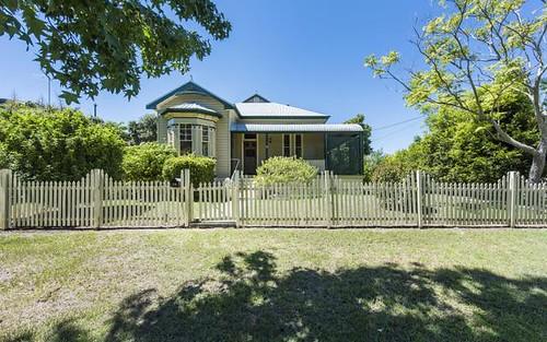 78 Dobie Street, Grafton NSW