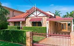 22 Sanoni Avenue, Sandringham NSW