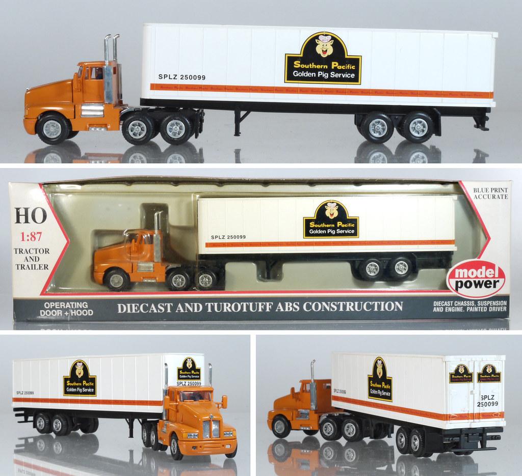 Toys For Trucks Appleton : The world s best photos of kenworth and model flickr