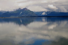 Inside Passage, Alaska (Karlov1) Tags: