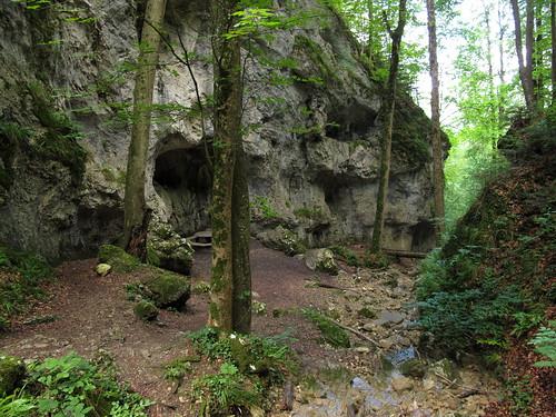 Ruine Fürstenstein_06