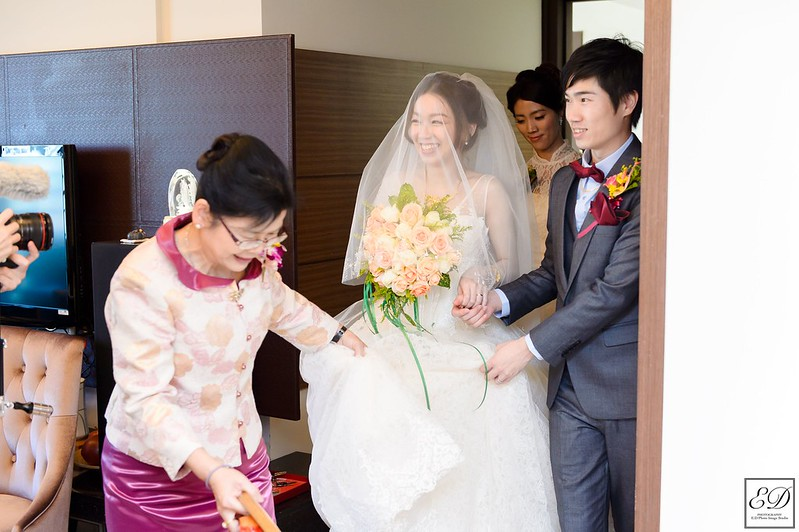 立書&俐伶-精選-0152