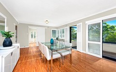 9/19 Ralston Street, Lane Cove NSW