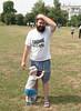 20170806-DSC_4832 (alxpn) Tags: dubno ukraine rachin alxpn football soccer bastion дубно україна футбол бастіон колос рачин