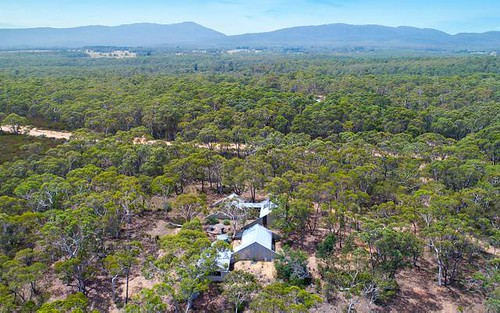 139 Half Moon Road, Mongarlowe NSW