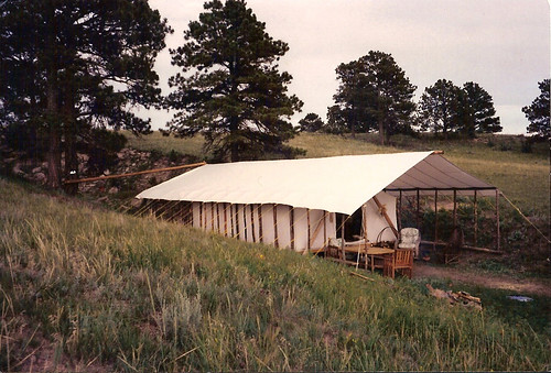tent house2