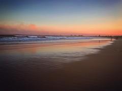 Smokey Skies over Cronulla (alexkess) Tags: