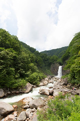 _V2A1345.jpg (kamiwaza21) Tags: 妙高市 新潟県 日本 jp