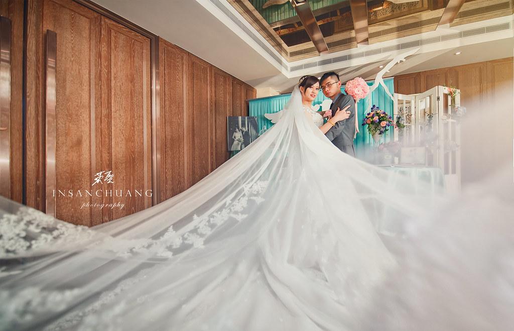 婚攝英聖-翰品婚禮記錄-20170409132638-1920