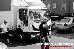 283 (SchaufensterRechts) Tags: spandau berlin antifa rudolf hes demo demonstration neonazis die rechte jn connewitz deutschland gewalt sachsanhalt thüringen npd sachsen ea 1101