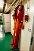 DSC01266 (kennyum) Tags: travel europe finland kemi icebreaker sampo icebreakersampo gulfofbothnia